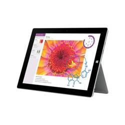 Imagen de tablets