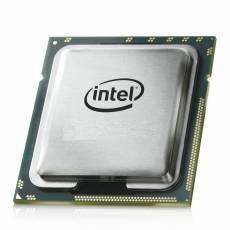 Icono de procesador