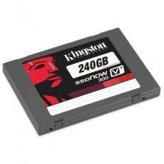 Icono del disco SSD