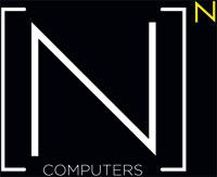 N&N Computers